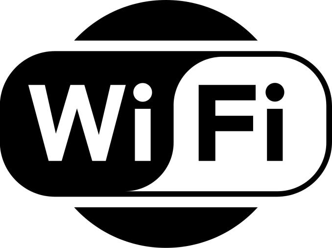 Comment optimiser sa connexion WI-FI sur son Mac ?