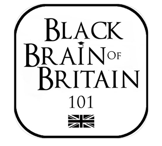Black Brain of Britain Quiz