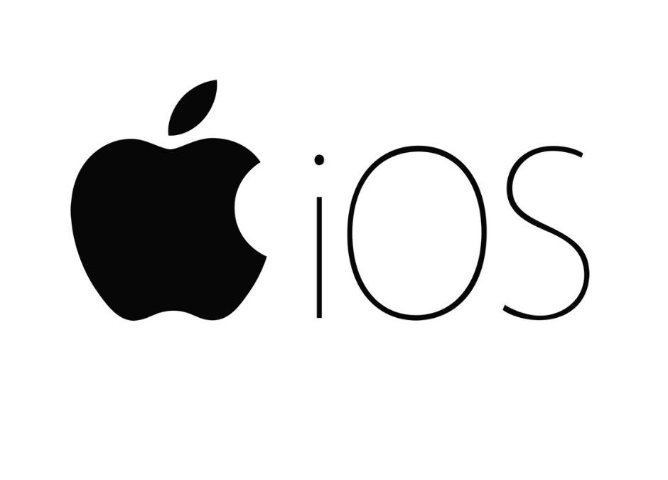 Arnaque dans l'AppStore