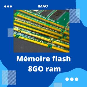 barrette-memoire-flash-8go-imac-macbookpro-guadeloupe-ibros