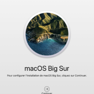 mise-a-jour-apple-osx-beug -guadeloupe